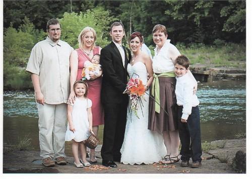 Jacob Rascon Family Www Picsbud Com